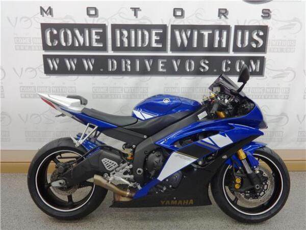 Used 2008 Yamaha Other