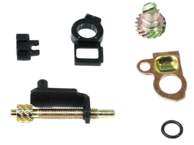 Kettenspanner seitlich passend für Stihl MS261 chain tensioner Ketten Spanner