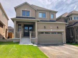 4 Bedrm House for Lease in Alliston - Treetops