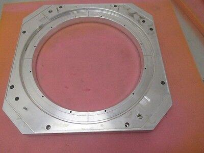 AMAT 0020-21467 Adapter Source, PVD Chamber, Sputter, Endura Tool