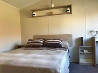 Cheap holiday home in Littondale in the Yorkshire Dales near Grassington, Skipton, Settle, Harrogate