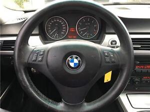 2006 BMW 325i! Adaptive Bi-xenon Lights! New Brakes! Staggered! London Ontario image 17