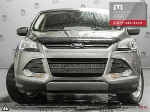 2014 Ford Escape SE Four-wheel Drive (4WD) Edmonton Edmonton Area image 2