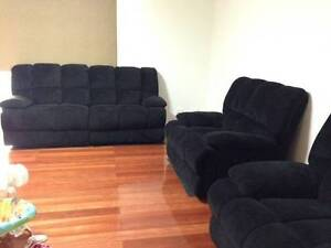 Relocation- For Sale Sofa, Bed, Coffee & Side Table, Dining etc Underwood Logan Area Preview
