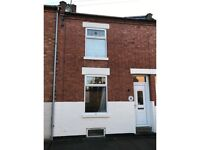 2 bedroom house in South Terrace, Northampton