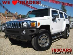 2006 Hummer H3 Awd - EXCELLENT CONDITION - WE DO TRADES