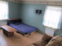 Chambre A louer / Room for rent