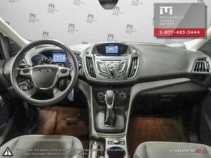 2014 Ford Escape SE Four-wheel Drive (4WD) Edmonton Edmonton Area image 19