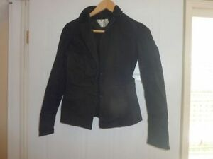 Women's (winter) jackets, coats, vest size S, ( $ 5 $ 10) Kitchener / Waterloo Kitchener Area image 8