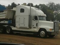 1996 freightline for sale