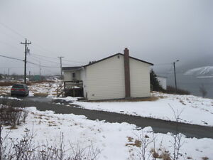 UPGRADE to BETTER ACCOMODATIONS in LONG HR! St. John's Newfoundland image 7