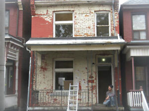 RDs interior exterior painting Cambridge Kitchener Area image 6
