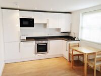 Amazing 1 bed apartment situated in a Victorian building, Thane Villas, Islington, N7