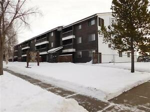Investment Opportunity - 2 Bedroom Condo in Edson