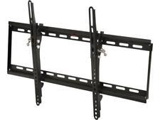 "Rosewill RHTB-14005 - 32"" - 70"" LCD LED TV Tilt Wall Mount - Max. Load 99 lbs. T"