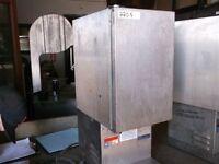 Wyott Cream Dispenser  #288-14