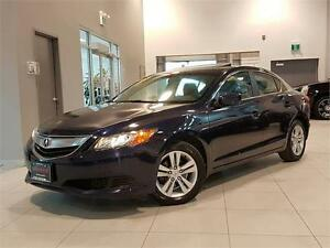2013 Acura ILX AUTOMATIC-SUNROOF-ONLY 59KM