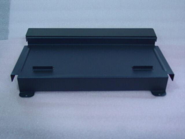 6h842 Dell, Inc Dell 1u Rack Keyboard Shelf
