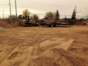 Demolition & Bobcat services $60 hr London Ontario image 2
