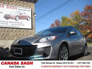 FREE FREE FREE !! 4 NEW WINTER TIRES OR 12M.WRTY+SAFETY $7990