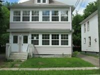 $10,000 Price Drop - Great Investment Up&Down Duplex
