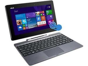 Laptop Asus transformer Intel Quad Core TouchScreen 64GB SSD