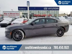 2018 Dodge Charger GT/AWD/BACKUP CAM/HEATED SEATS/BLUETOOTH