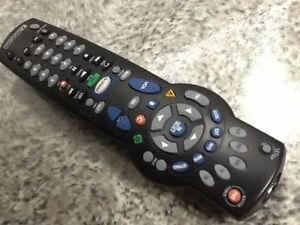 COGECO REMOTE, almost new, works like new----$5