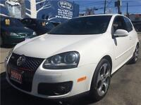 *ALL CREDIT APPROVALS- CALL TODAY **ONLY 136 KMS/GTI/2.0 TURBO**