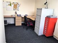 Office For Rent in Pudsey