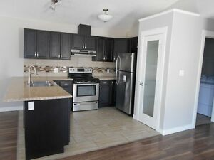 #2942 Gorgeous 3 bedroom  in Smith $1150 June 1st.