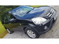 HONDA CRV - SCARCE AUTO MODEL - *FINANCE ARRANGED *PX WELCOME *CARDS ACCEPTED