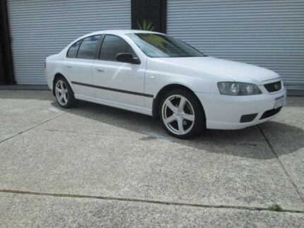 2005 Toyota Camry Altise Silver 5 Speed Auto Active Select Sedan O'Connor Fremantle Area Preview