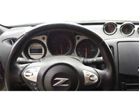2011 Nissan 370Z **Financing Available**
