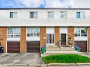Great Deal For First Time Buyer! Huge Living Room ,Modern Kitche