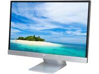 27 inch IPS 1080p monitor - HP Pavilion 27xi