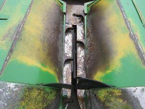 John Deere 643 Corn Head Cambridge Kitchener Area image 6