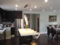 flip house specialists 6472479188