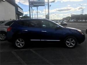 2011 Nissan Rogue SFULL-AUTO-MAGS