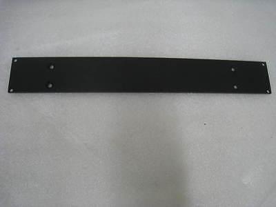 4 Ipec Speedfam Novellus 956453 Cover Upper Shaft Front