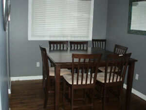 Room for Rent in North end Neighborhood- Available Feb 1st Peterborough Peterborough Area image 10