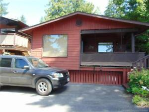#18 202 97A Highway, Sicamous, British Columbia