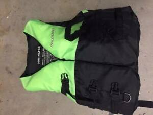 Marlin Small Adult Life Jacket Sunnybank Hills Brisbane South West Preview