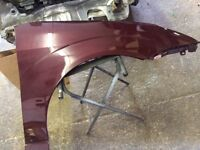 FORD FOCUS FENDER 2000 2001 2003 2004 NEW PAINTED Winnipeg Manitoba Preview