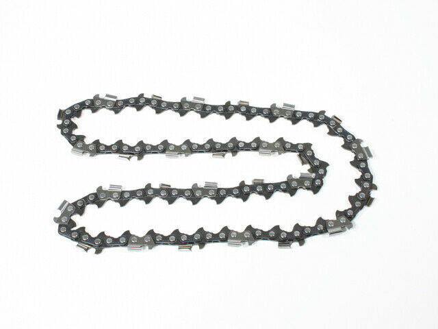 """Sägekette passend für Einhell BG-PC 3735 45 cm 3//8/"""" 62 TG 1,3mm Halbmeißel chain"""