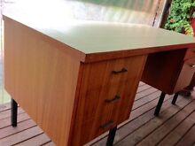 Desk or workbench Padbury Joondalup Area Preview