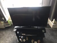 """32 """"TV HD/Freeview Digihome"""