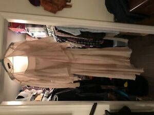 Fancy Special Occasion Dress for Sale - $175.00