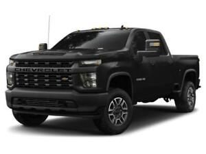 Chevrolet Silverado 2500 | Great Deals on New or Used Cars and Trucks Near Me in Winnipeg from ...
