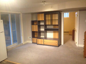 Basement Apartment For Rent Yonge And Sheppard